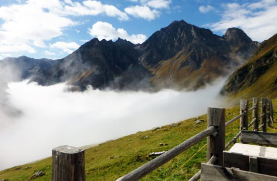 almenregion-gitschberg-jochtal-wanderrouten-3