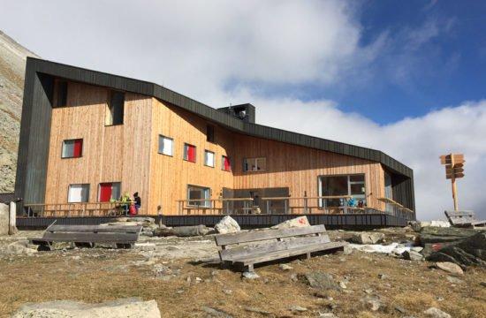 Vacanze escursionistiche a Maranza – I vantaggi della regione alpina Gitschberg Val Giovo 4