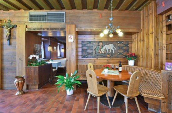 Hotel gourmet Alto Adige 3