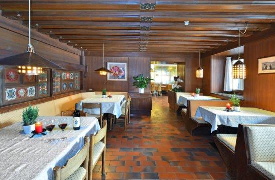 Cucina Alto Adige