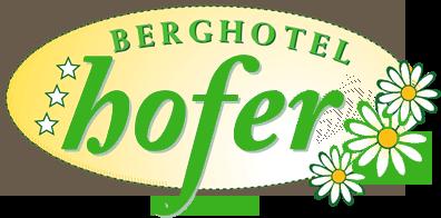 Berghotel Hofer Südtirol Meransen