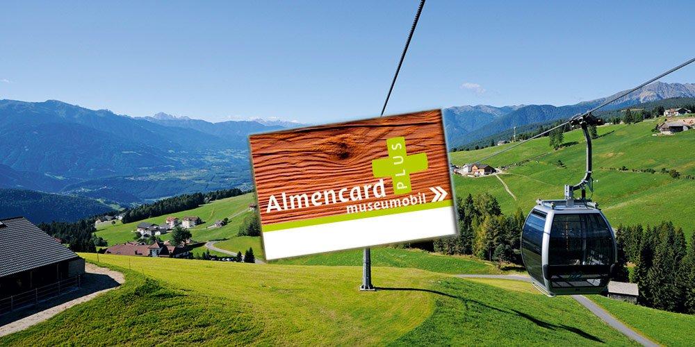 Estate & escursioni nella regione alpina Gitscherg Jochtal
