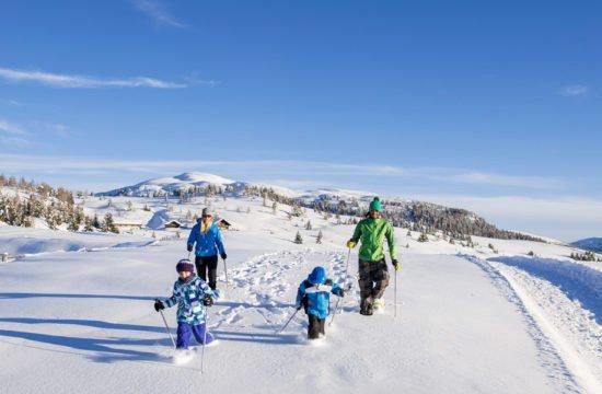 schneeschuhwandern-touren