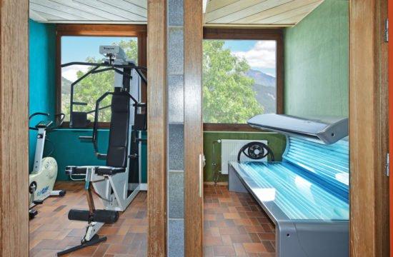 wellness-sauna-meransen-gitschberg