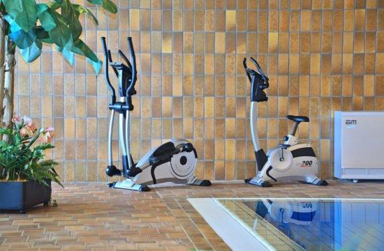 Wellness Hotel Hofer Maranza